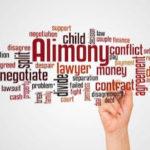 Alimony8