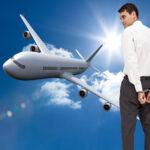 AirplaneArrest