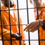 Jail6